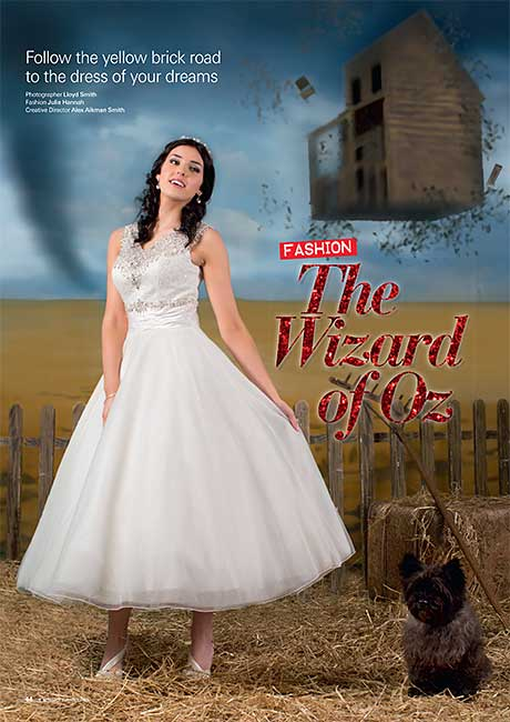 The Wizard of Oz_p44