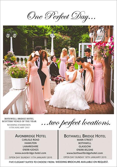 Bothwell-Bridge-Hotel-issue-38