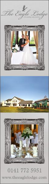 Eagle-Lodge-Bishopbriggs