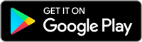 Get the Tie the Knot Scotland app on Google Play