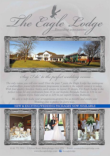 eagle_lodge