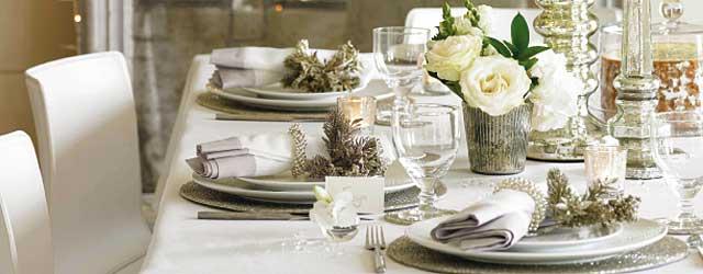 Venue decoration: Make your wedding sparkle   Tie the Knot Scotland