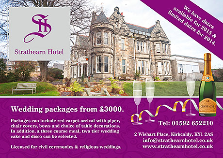 strathearn-hotel