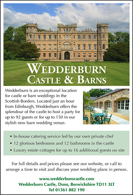 wedderburn-castle-and-barns