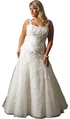 Ivory Whites bridal boutique