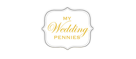 myweddingpennies.jpg