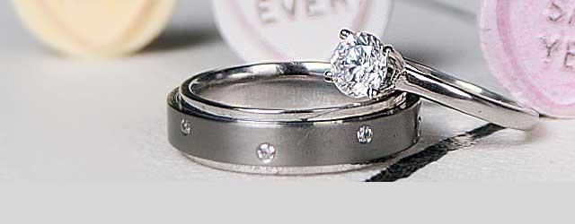 jewellery_29_3_bigtmb.jpg