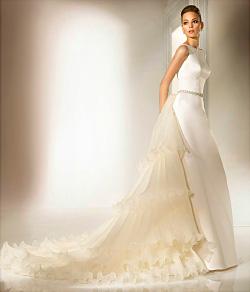 Christie Couture