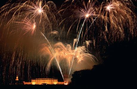 21cc's Fireworks