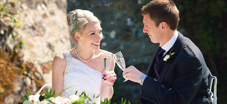 How-we-found-our-rings-Best-Scottish-Weddings-magazine-2