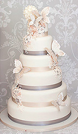 Liggys-Cakes-delicious-wedding-and-celebration-cakes-with-shops-in-Glasgow-and-Edinburgh
