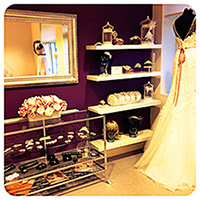 The-Wedding-Store-MotherWell-Glasgow-Lynsay-Speirs