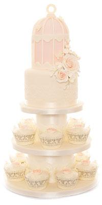 205b_32_best_scottish_weddings_cakes