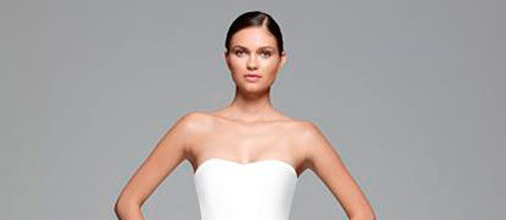 Best-Scottish-Weddings-magazine-White-Gallery-preview-London_thumb.jpg