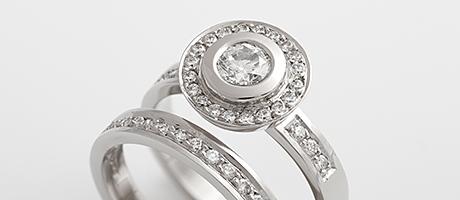 Ringmaker_thumb.jpg