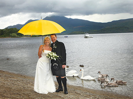 Graham Wilson Photography, www.grahamwilsonphotography.co.uk