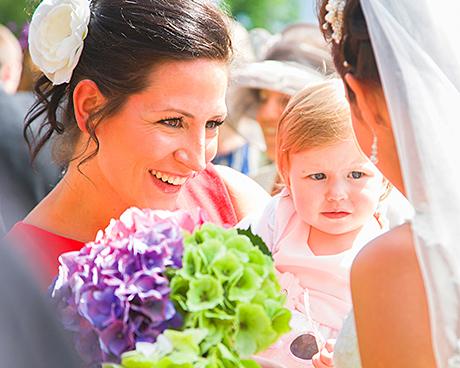 Parris Photography, www.parrisphotography.co.uk