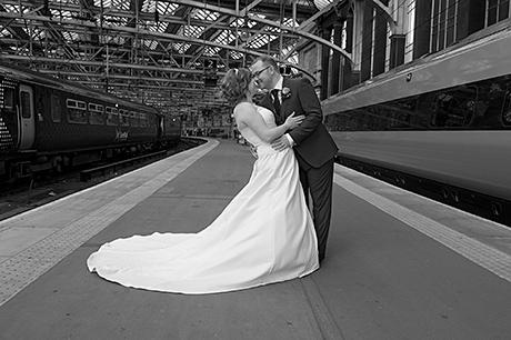 Richard Craig Photography, www.richardcraigphoto.co.uk