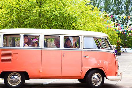 Photo: www.photographychantal.co.uk