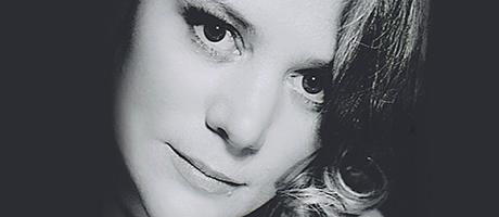Natalie Gladman