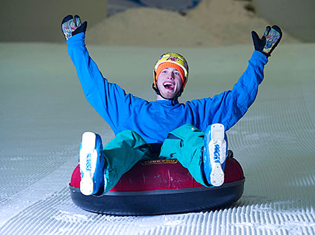 Snowtubing-is-fun-at-Snow-Factor