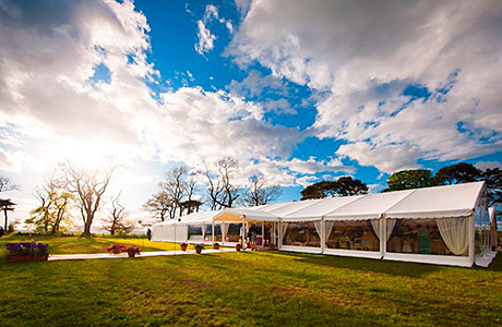 marquees_02