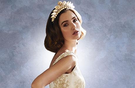 Helping Hannah, free bridesmaid dress worth up to £240!