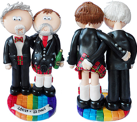 gaywedshow_3.-JOINTOGETHERLGBT-scottish-topper-2-front-view