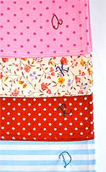 amyhughes_handkerchief