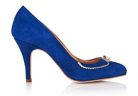 amyhughes_shoe