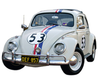 herby