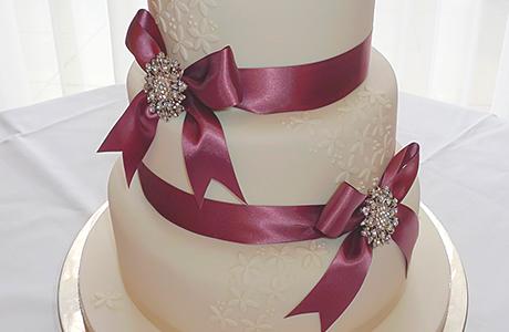 jennys_vintage-3t-rose-pink-ribbons-tmb