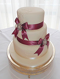 jennys_vintage-3t-rose-pink-ribbons
