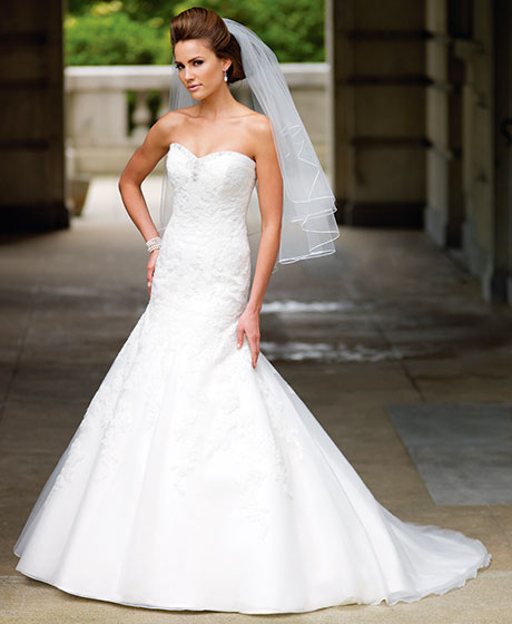 Simply Exquisite Bridal & Prom Boutique