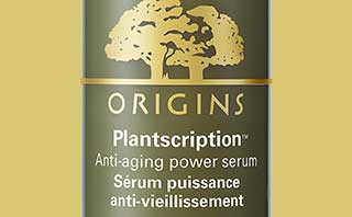 ORIGINS-Plantscription-tmb.jpg
