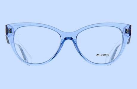 blue-miu-miu-tmb.jpg