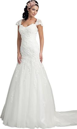 I Do Bridalwear
