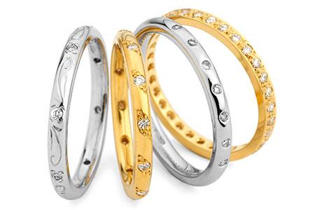 Daniel Henderson Jewellers