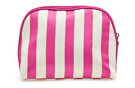 11-Laura-Ashley-Darcey-Spot-Small-Cosmetic-Bag-u15