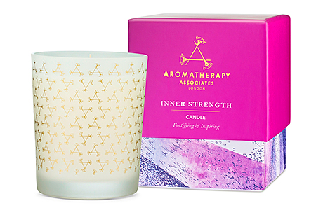 15-Aromatherapy-Associates-Inner-Strength-Candle-grp