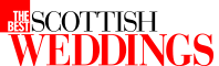 The Best Scottish Weddings magazine and online directory