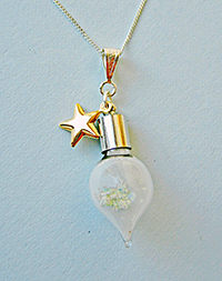 eclecticeccentricity_moon-necklace-1