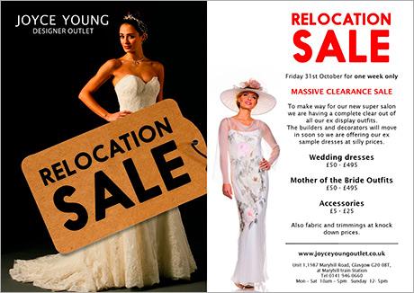 sale-event