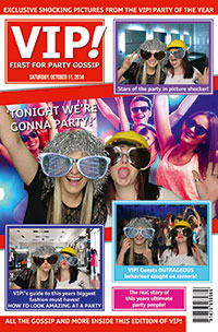 Edinburgh Fun Casino, photobooths, photography,
