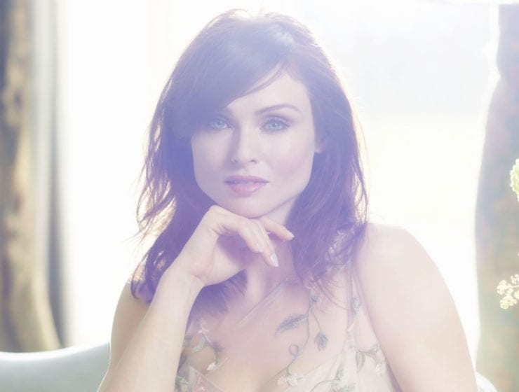 Phase Eight Sophie Ellis Bextor