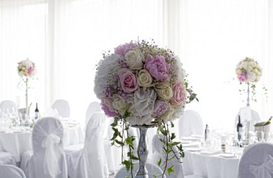 FlowersWEB.jpg