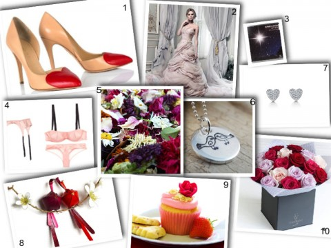 Valentines-moodboard6.1.jpg