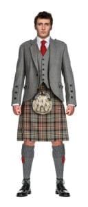 jackets_slanj_GreyMixCrail