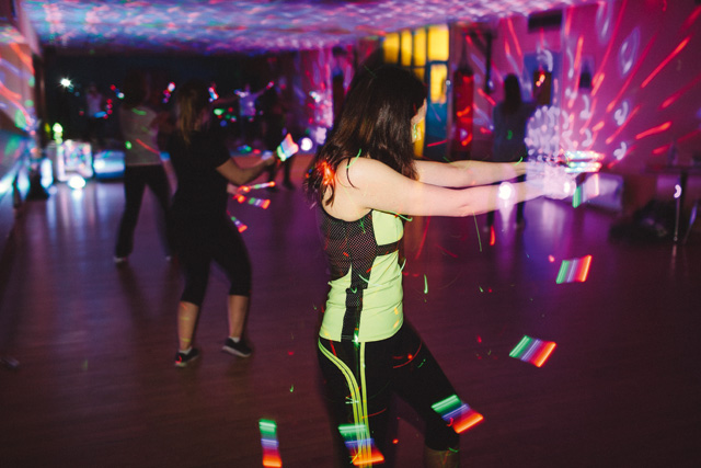 pg2_clubbercise-28