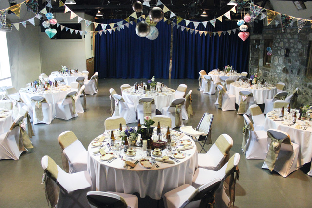 Wedding Reception Venues Aberdeenshire Beautiful Scottish Barns Perfect For Your Tie
